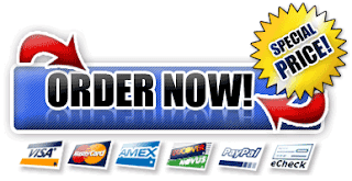 buy Armani Exchange Printed Cover-up