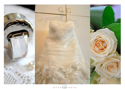 DK Photography C1 Carla & Riaan's Wedding in L'ermitage Franschhoek Chateau  Cape Town Wedding photographer