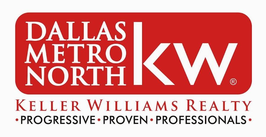 Keller Williams DFW Southlake