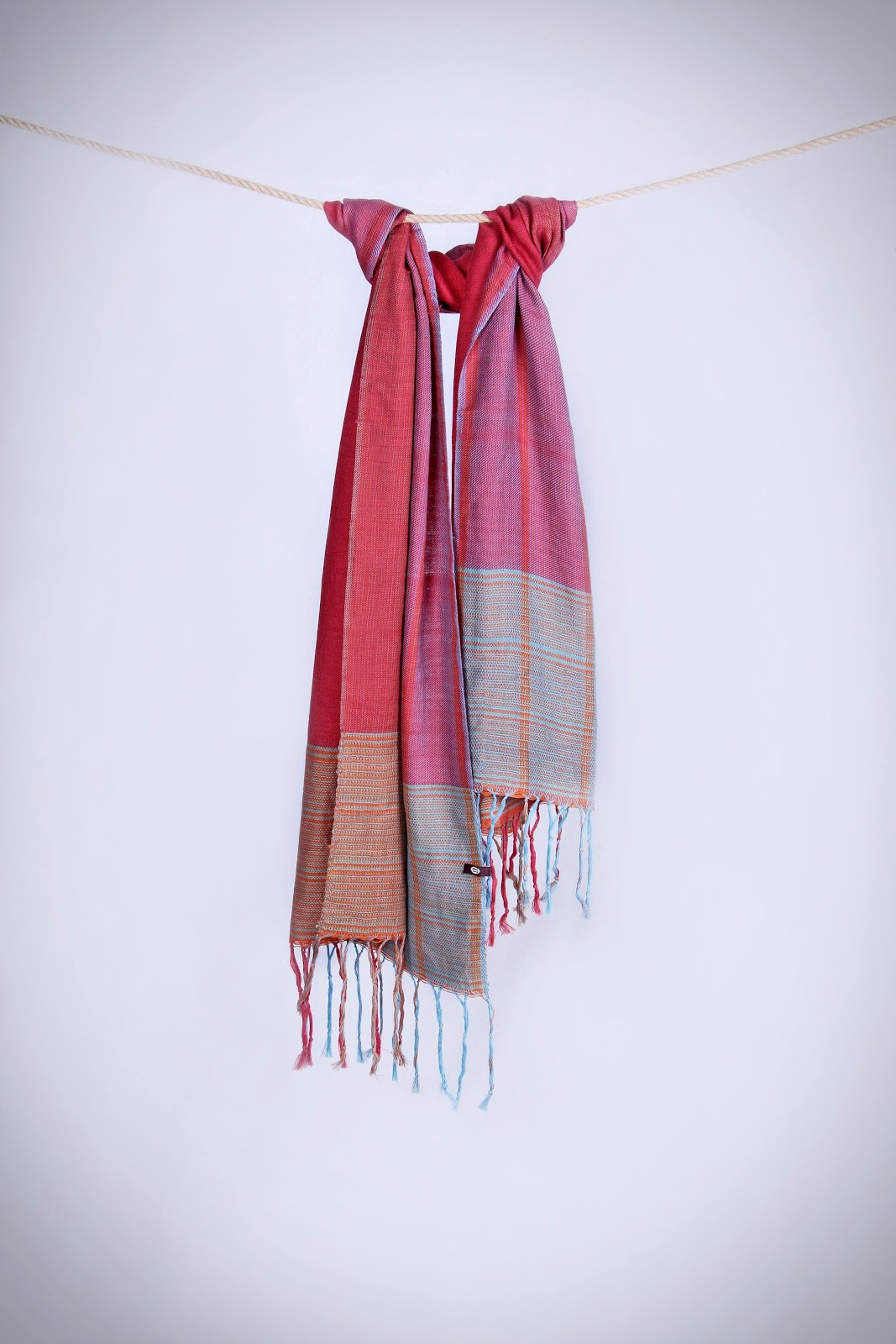 winter scarves collection 2012 13 for