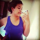 Instagram @ana_oliiveiira