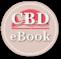CBD eBook
