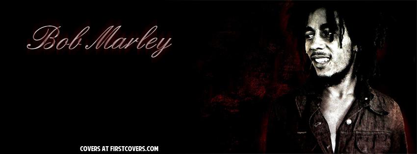 bob marley kapaklari rooteto+%2822%29 Bob Marley Facebook Kapak Fotoğrafları