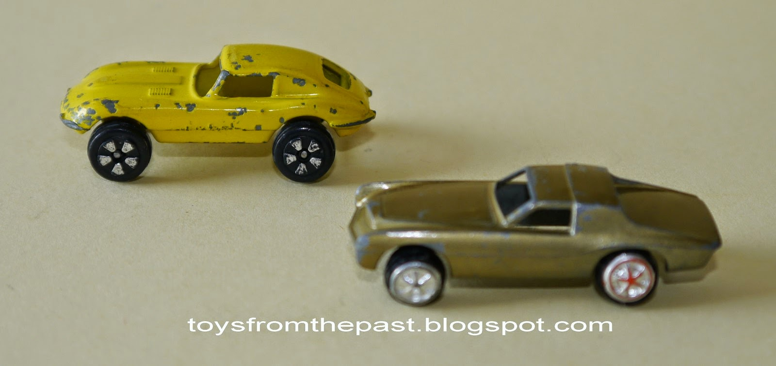 toys from the past 491 playart mini super speedsters around 1978. Black Bedroom Furniture Sets. Home Design Ideas
