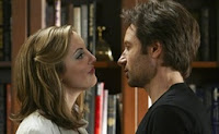 Watch Californication Season 3 Episode 7 (S3E7) Online