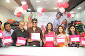 Kiraak Team launches Kaira showroom-thumbnail-4