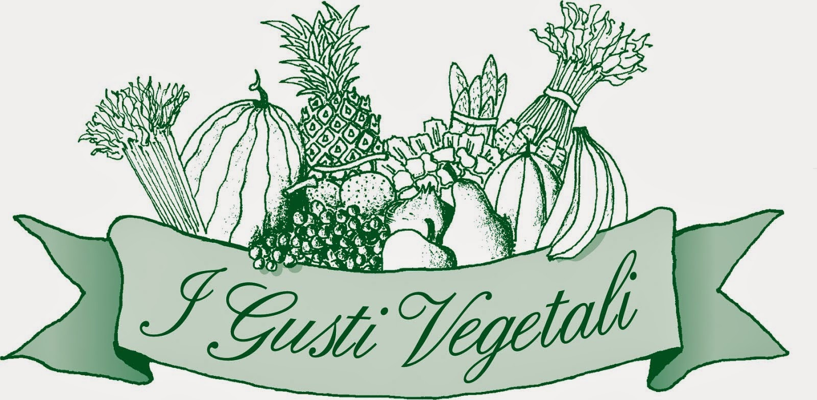 I Gusti Vegetali