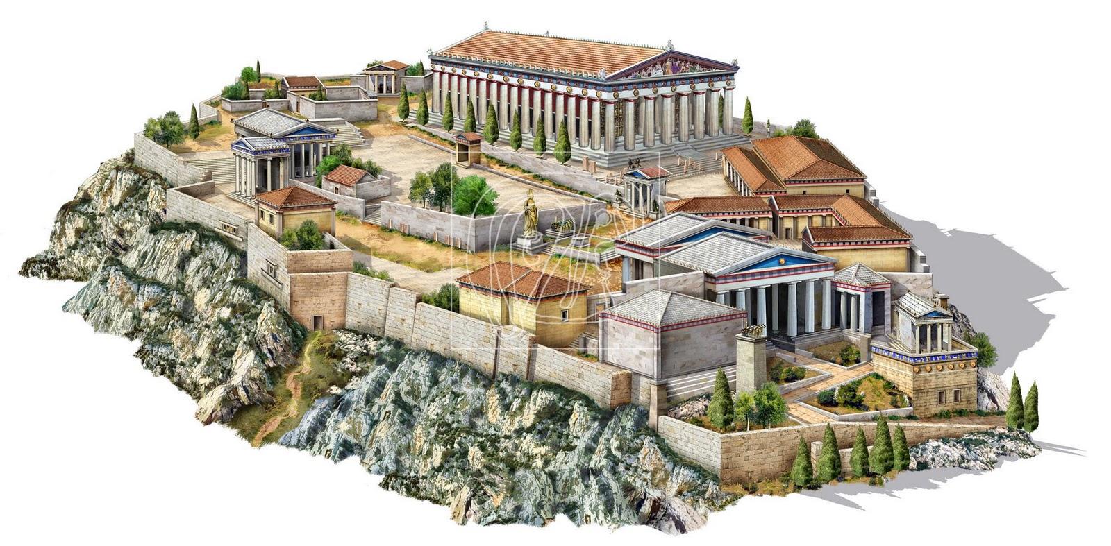 Don lorenzo milani quaderni di lettere l 39 arte del for Planimetrie delle case dei produttori di storia
