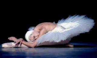 Lago%2Bde%2Blos%2BCisnes INCREÍBLE: Russian State Ballet Pushkin con El Lago de los Cisnes   16.Marzo en CALPE