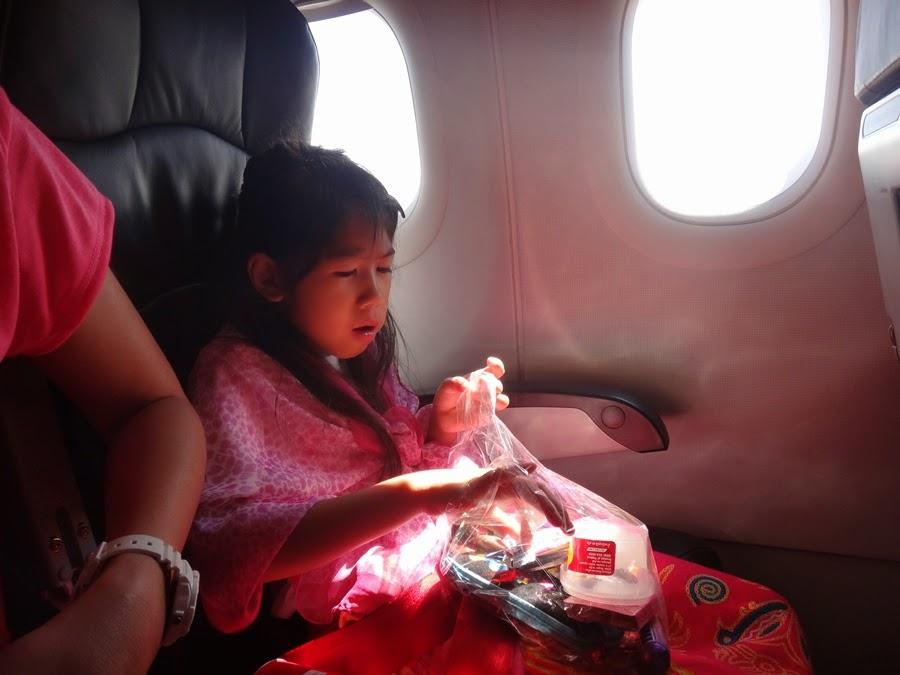 ทริปตั๋วเครื่องบินราคาถูก ตอน ลาวใต้3