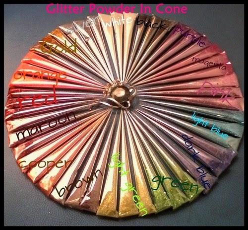 http://hennaclubindonesia.blogspot.in/2014/05/henna-glitter-gems-glue-n-glossy.html