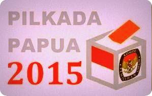 27 PNS Undurkan Diri Demi Pilkada Serentak 2015 di 11 Kabupaten
