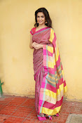 Kriti Kharbanda Glamorous photos-thumbnail-4