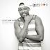 New AUDIO | Hussein Machozi - Ulikuwa Wapi | Download/Listen