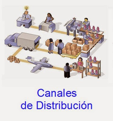 canales-de-distribucion