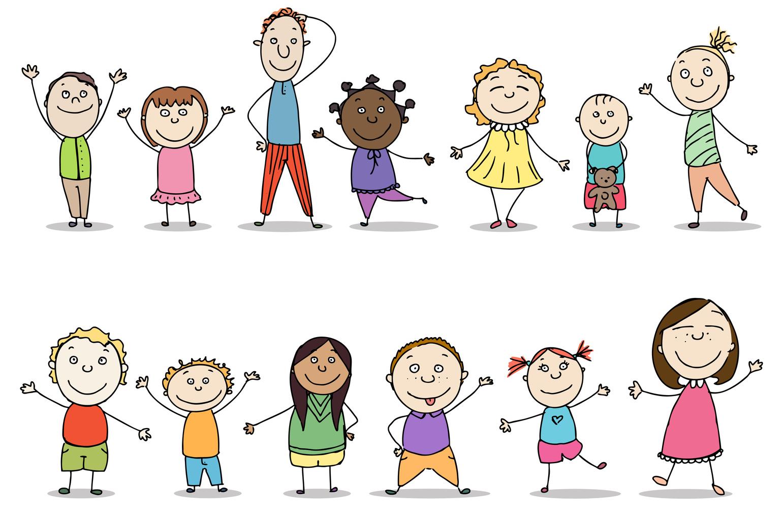 Vivacemente il giornalino del cuore e della mente come spiegare ai bambini il valore dell - Parole uguali con significati diversi ...