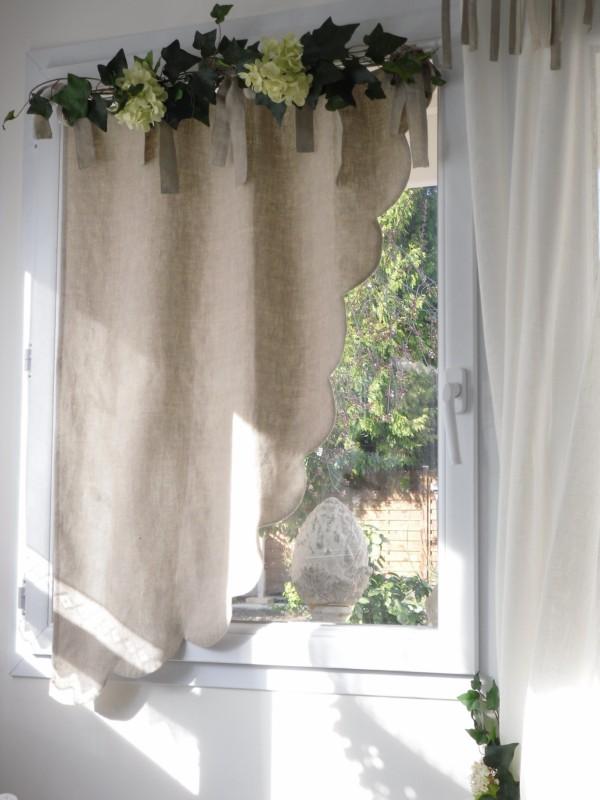 so beautiful things le monde de rose. Black Bedroom Furniture Sets. Home Design Ideas