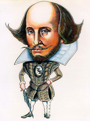 william shakespeare writing style William shakespeare biography - william shakespeare is regarded by many as the greatest dramatist of all times an englishman, shakespeare was also a poet and an actor.