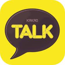 Download Aplikasi KakaoTalk Gratis