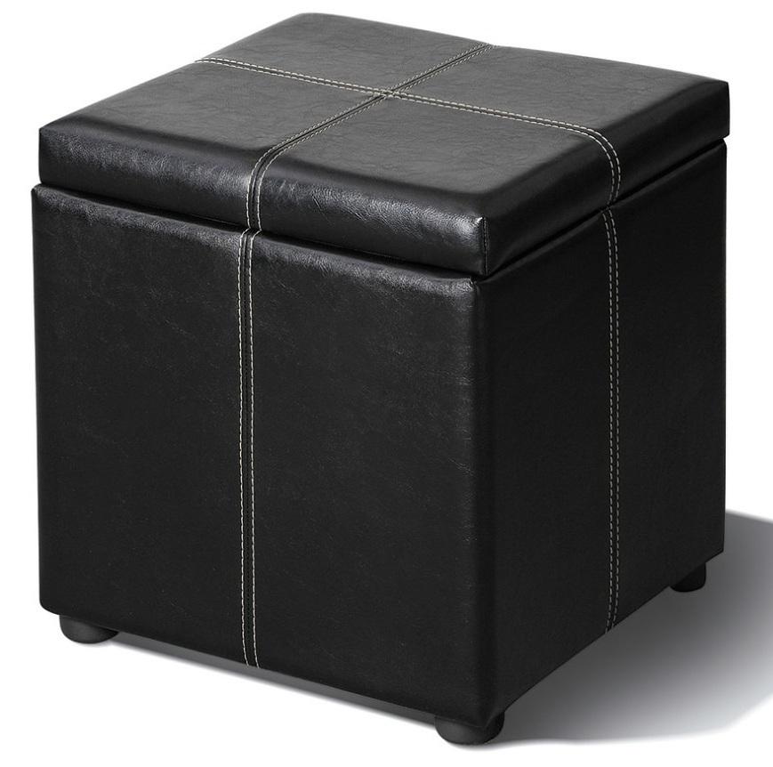Ohgoddess muebles multifuncionales para la petit house - Baul asiento dormitorio ...