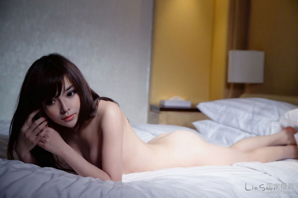 Phim Sex Việt Nam Hót Nhất 2012 Online