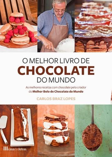 http://www.wook.pt/ficha/o-melhor-livro-de-chocolate-do-mundo/a/id/12361647/?a_aid=4f00b2f07b942