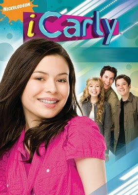 download iCarly 1, 2, 3, 4, 5, 6 Temporada Dublado – Legendado