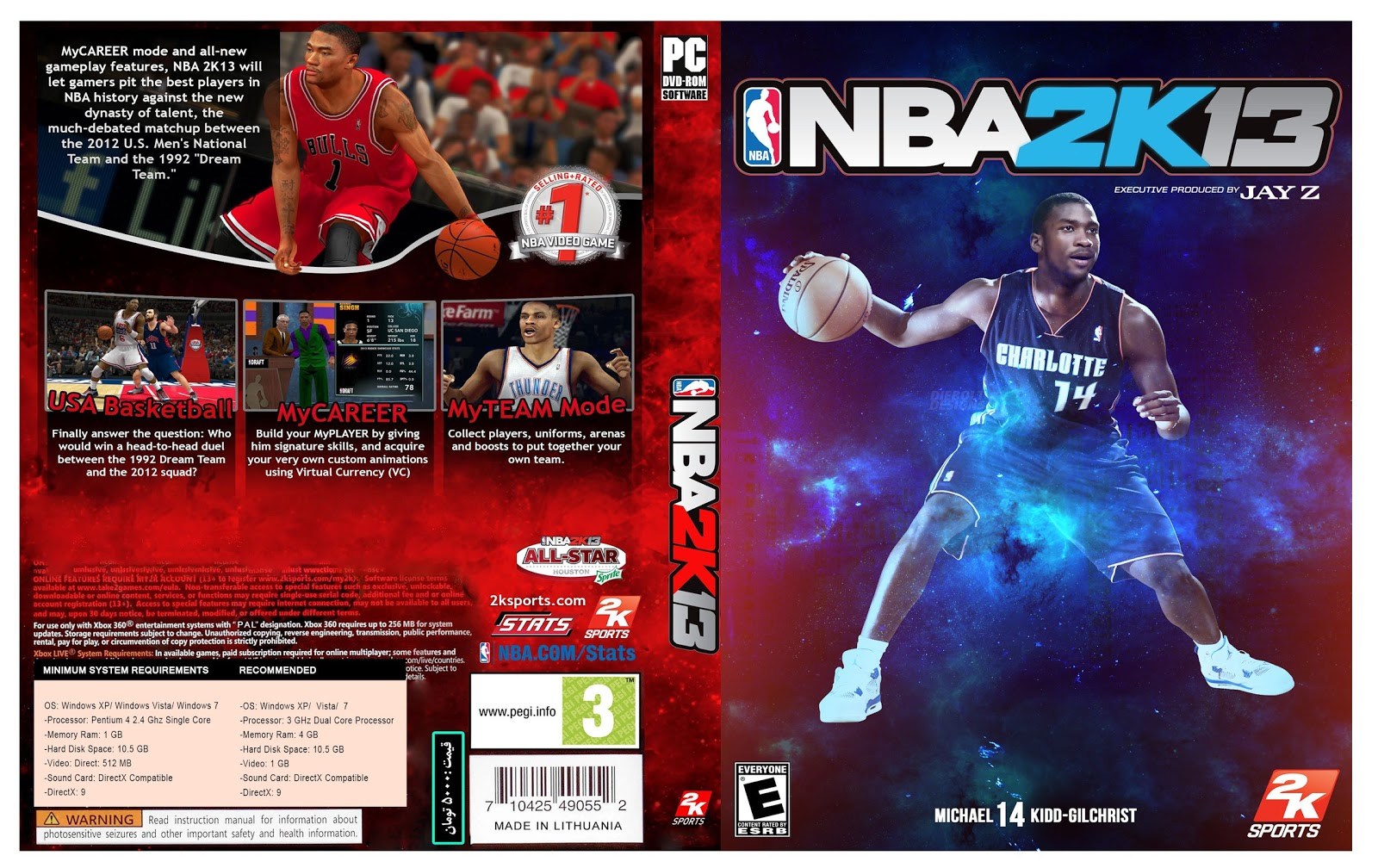 free download psp games iso nba 2k15