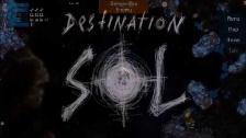 Download Destination Sol 1.0.2
