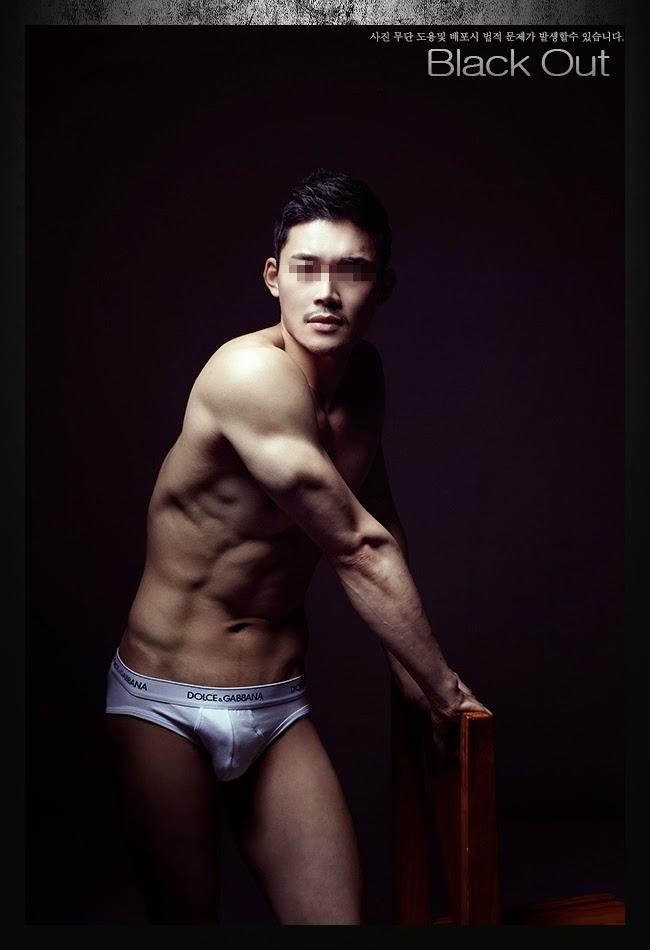 free gay bindage pics