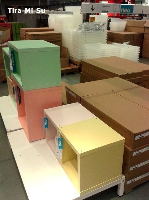 blogworld of tira mi su weitere infos zur expedit kallax geschichte. Black Bedroom Furniture Sets. Home Design Ideas