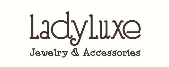 LadyLuxe Designs