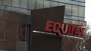 Woman sues Equifax, wins $18M for Credit Report Errors