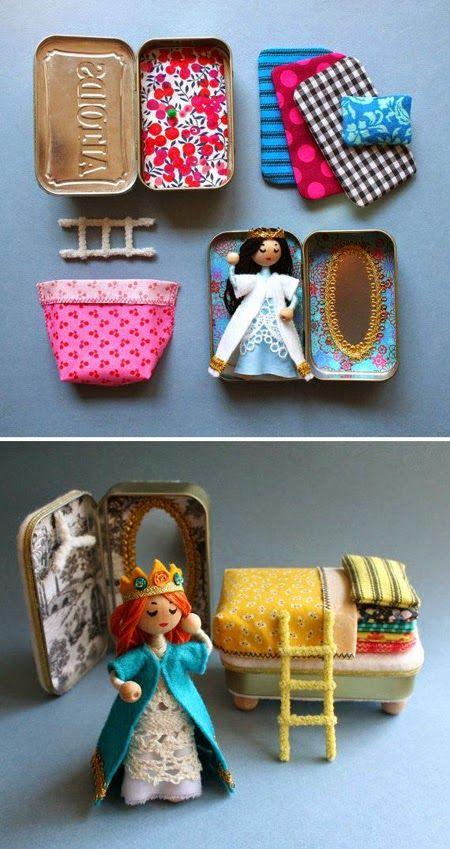 http://mommo-design.blogspot.it/2014/08/in-mint-tin.html
