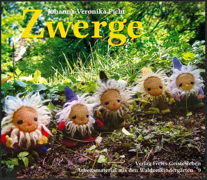http://www.amazon.de/Zwerge-sieht-macht-ihnen-umgeht/dp/3772503799/ref=sr_1_1?s=books&ie=UTF8&qid=1424030283&sr=1-1&keywords=zwerge+bastel