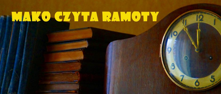 Ramoty