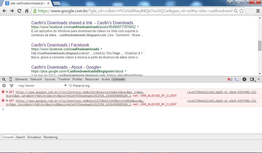 Download Google Chrome 49.0.2623.75   Instalador Offline ...