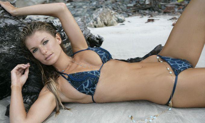 Sexiga bikinis online