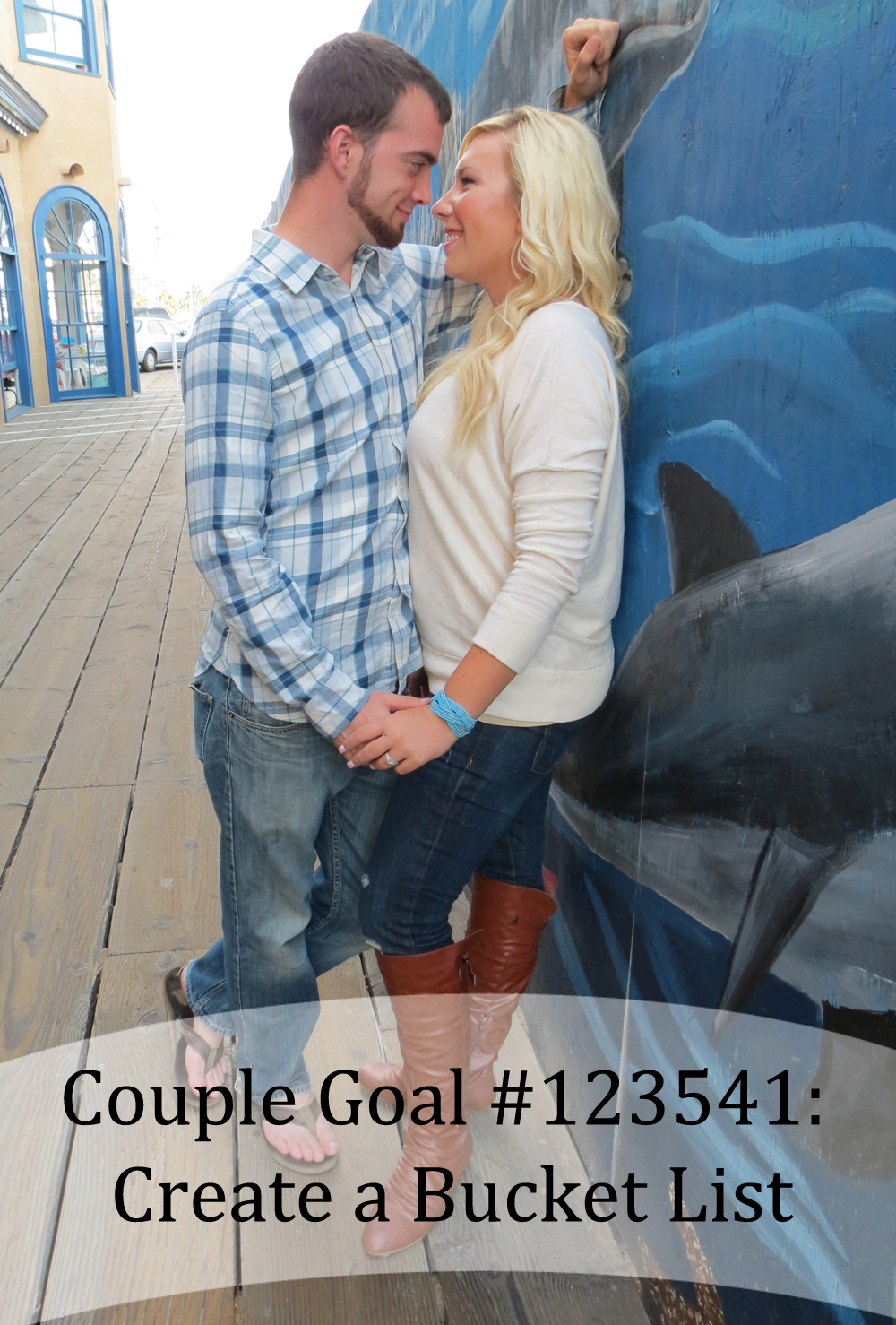 date night ideas for married couples a great date night idea