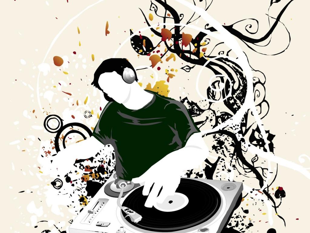 http://4.bp.blogspot.com/-fkNJmHki_a4/Tr5pPa-xQkI/AAAAAAAAEJ8/kAnScg51vKA/s1600/Break_dance_Wallpaper_wy6ht.jpg