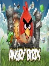 Angry Birds para Celular