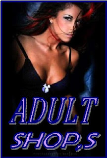 Adult Entertainment Business Cards
