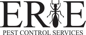 We Make Your Pest Control Problems Go Away!