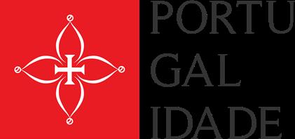 Associação Promotora de Portugalidade – Ordem de Ourique