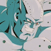 Top Dragon Ball GT ep 21 - How Can This Be!! Goku Has Become a Metal Slab! by Top Blogger