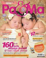 ..::Pa&Ma::..