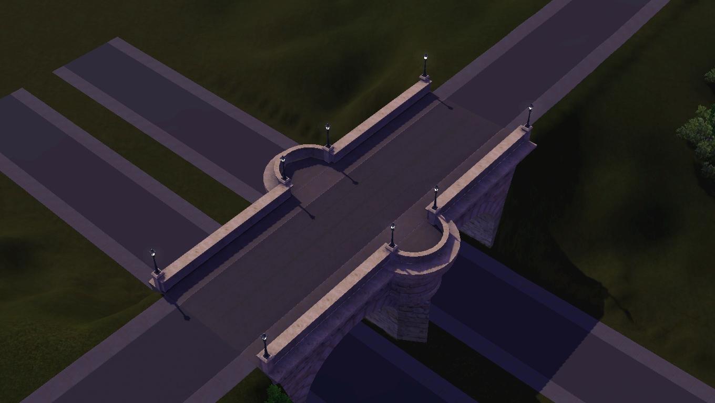 Nuevo Mundo en proceso :D Screenshot-11