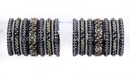 Bangles-for-Wedding