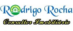 Rodrigo Rocha   Corretor de Imóveis ®