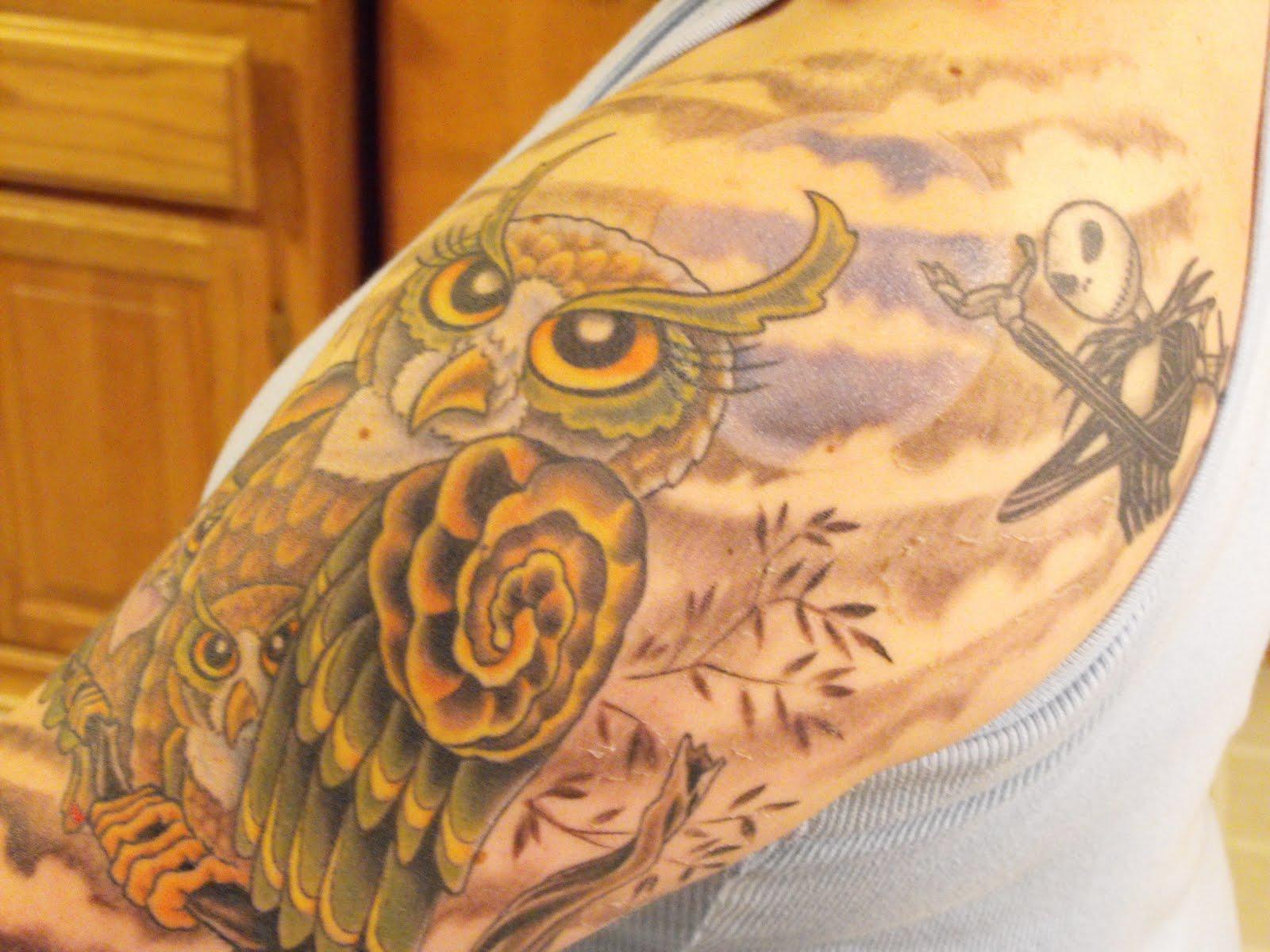 что нужно чтобы открыть тату салон - Как открыть свой тату салон Openbusiness ru